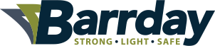 Barrday logo